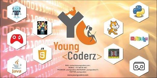 YoungCoderz